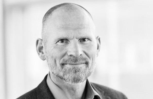 Claus-stig-Pedersen-1