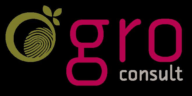 Gro Consult logo