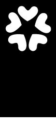 KBH_Madhus_logo_sh