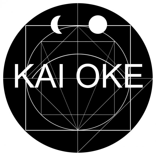 kaioke