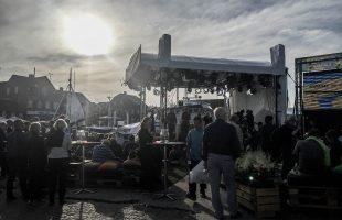 folkemødet_bornholm