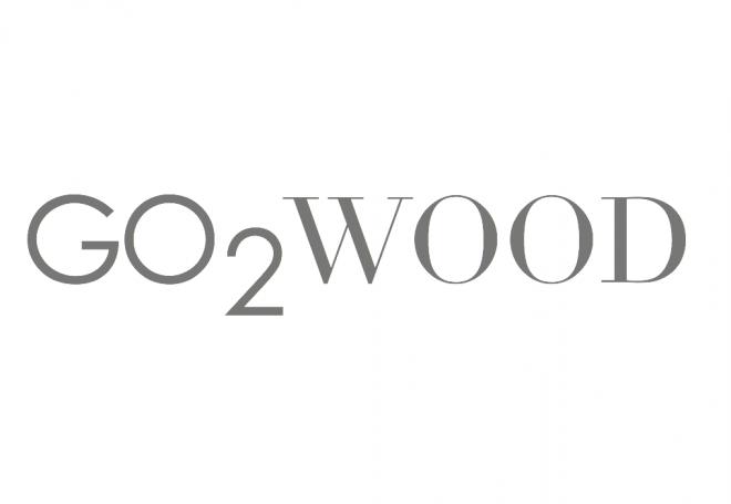 go2wood-logo