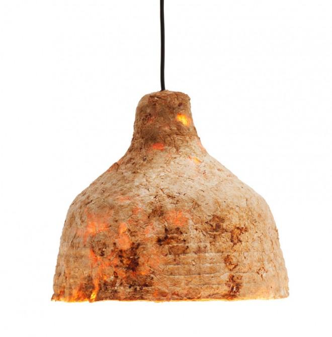 jonas-edvard-MYX-lamp-mushroom-designboom-01